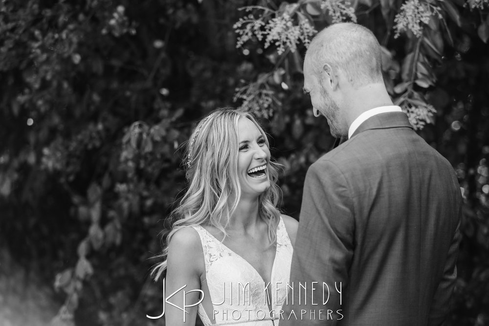 ardenwood-events-wedding-mackenzie_064.JPG