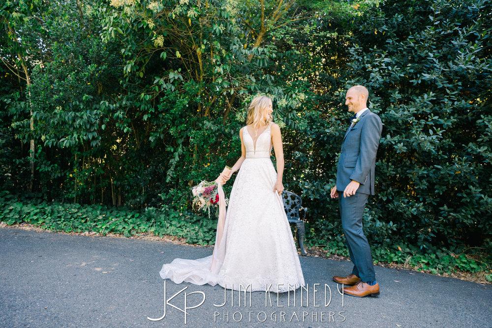 ardenwood-events-wedding-mackenzie_063.JPG