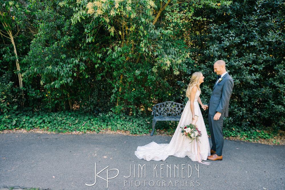 ardenwood-events-wedding-mackenzie_065.JPG