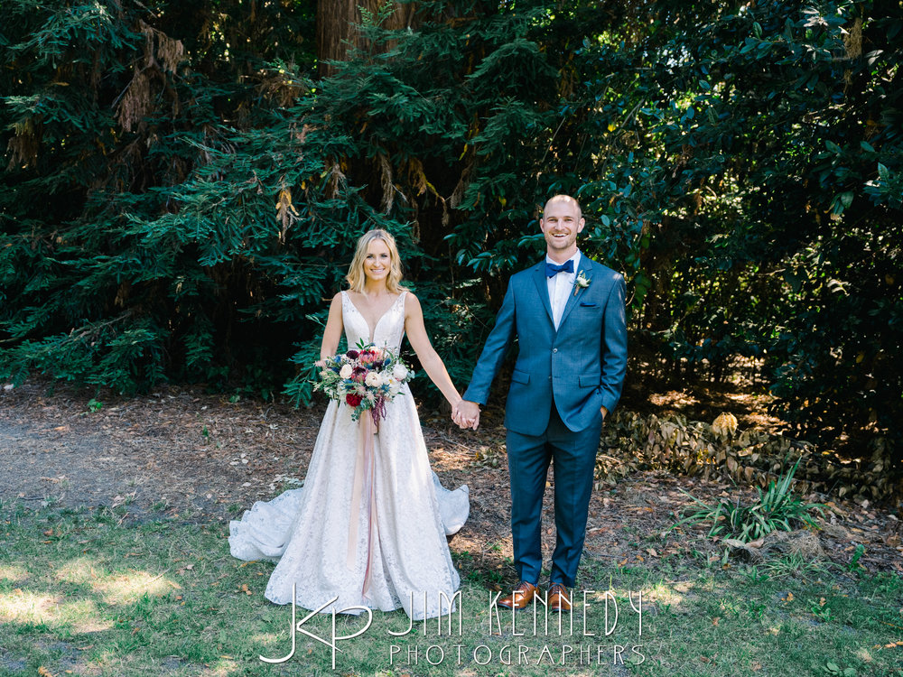 ardenwood-events-wedding-mackenzie_066.JPG