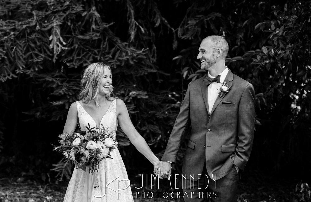 ardenwood-events-wedding-mackenzie_068.JPG