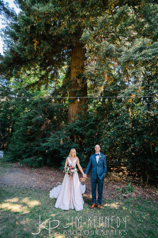 ardenwood-events-wedding-mackenzie_067.JPG