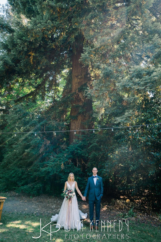 ardenwood-events-wedding-mackenzie_069.JPG