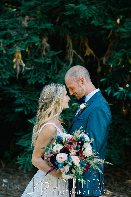 ardenwood-events-wedding-mackenzie_071.JPG