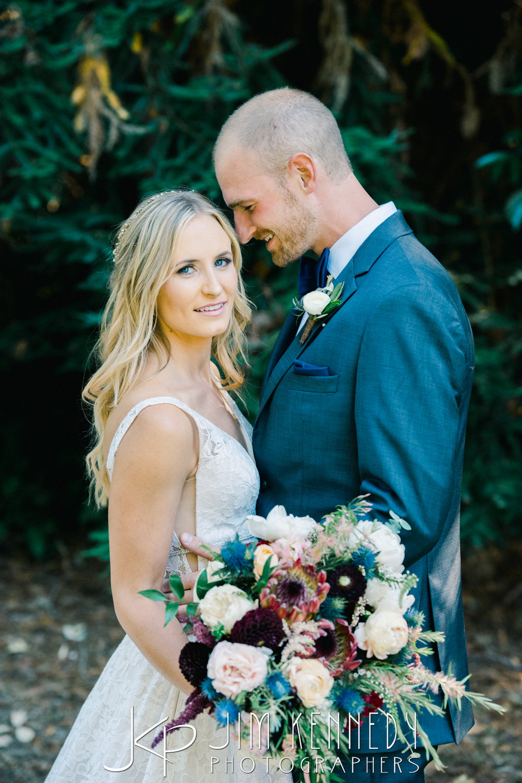 ardenwood-events-wedding-mackenzie_072.JPG