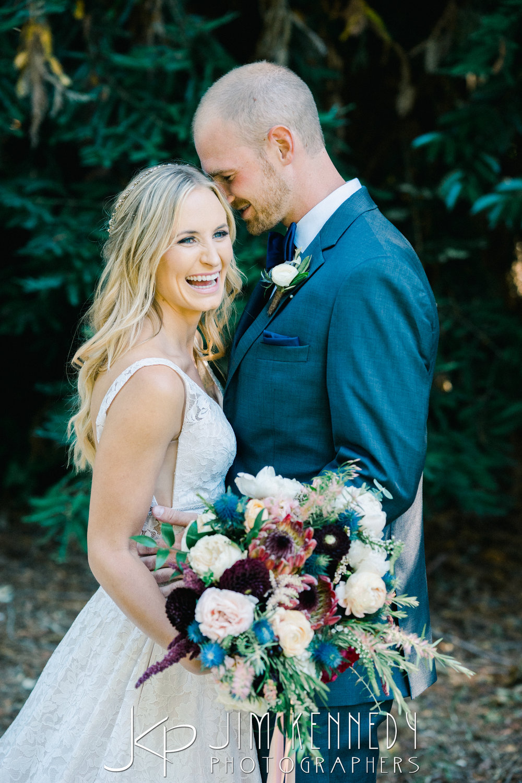 ardenwood-events-wedding-mackenzie_073.JPG