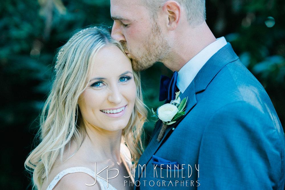 ardenwood-events-wedding-mackenzie_074.JPG