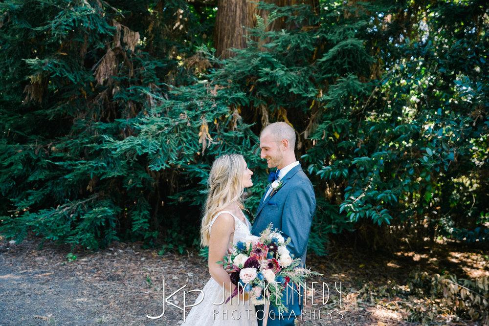ardenwood-events-wedding-mackenzie_075.JPG