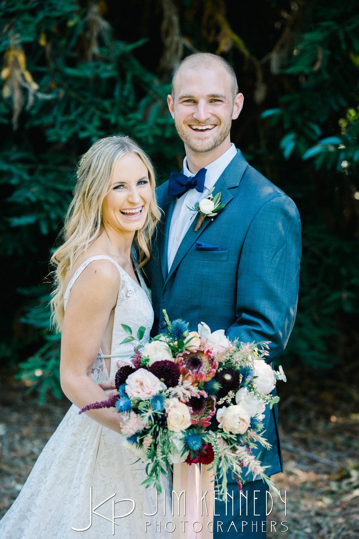 ardenwood-events-wedding-mackenzie_076.JPG