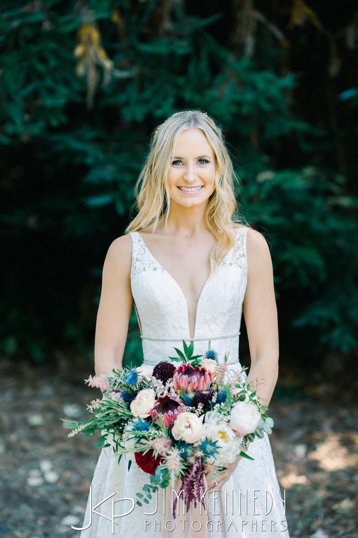 ardenwood-events-wedding-mackenzie_077.JPG