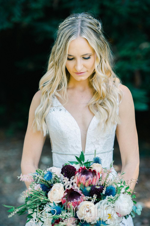 ardenwood-events-wedding-mackenzie_078.JPG