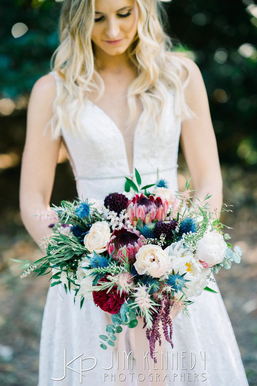 ardenwood-events-wedding-mackenzie_079.JPG
