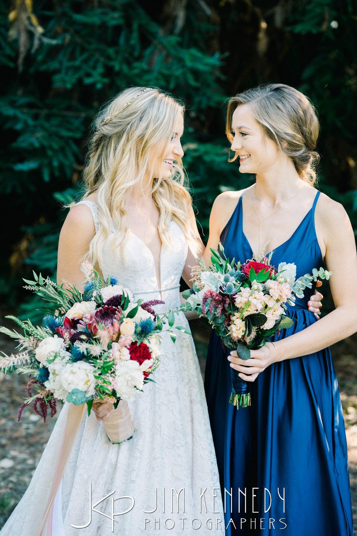 ardenwood-events-wedding-mackenzie_080.JPG
