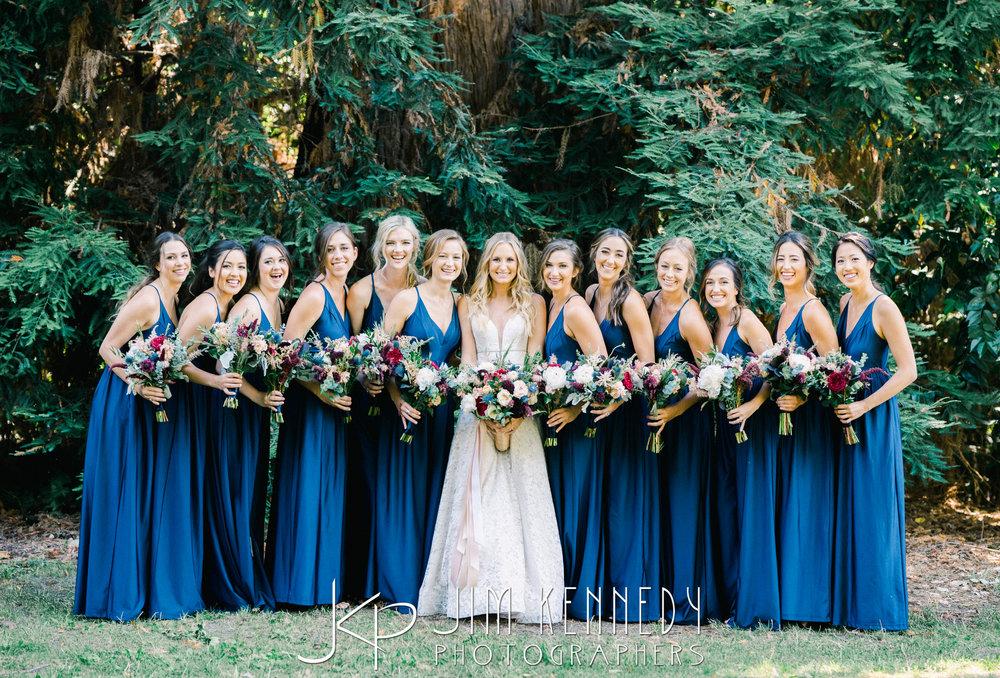ardenwood-events-wedding-mackenzie_082.JPG