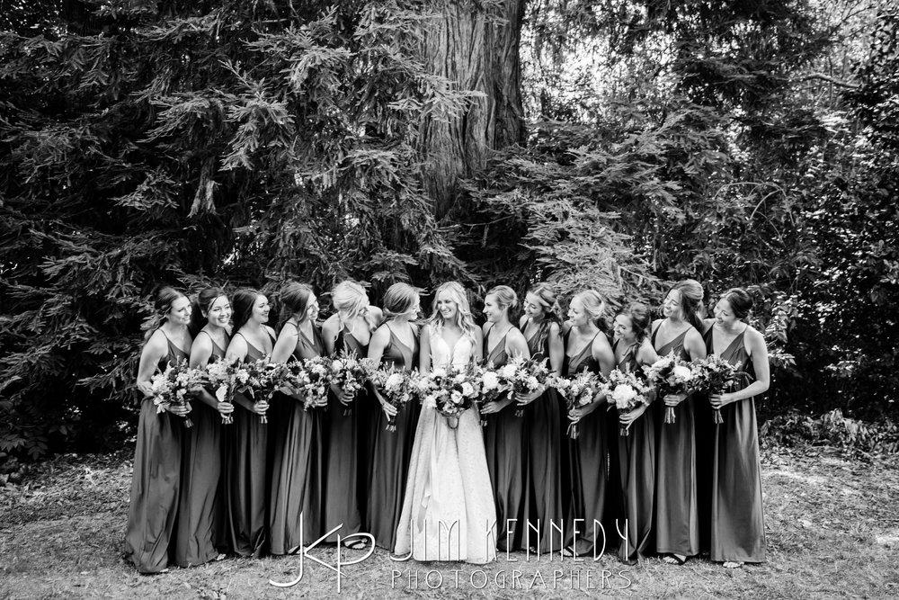 ardenwood-events-wedding-mackenzie_083.JPG