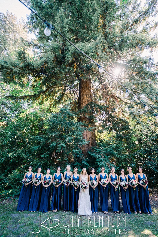 ardenwood-events-wedding-mackenzie_084.JPG