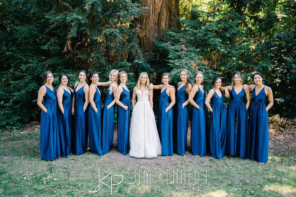 ardenwood-events-wedding-mackenzie_085.JPG