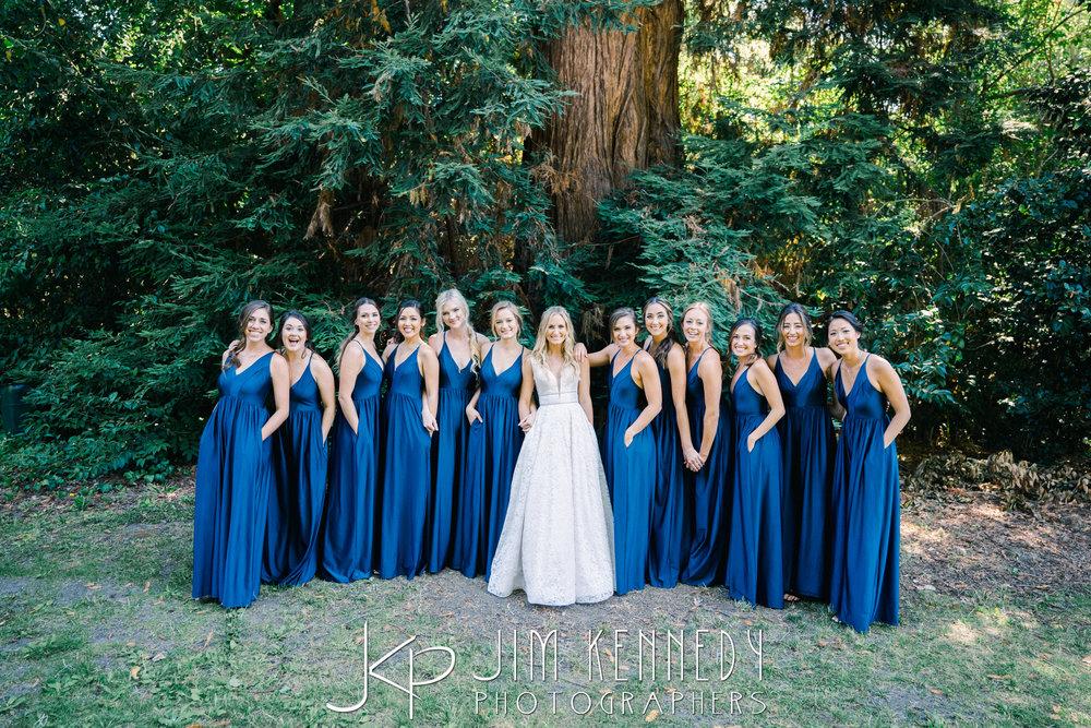 ardenwood-events-wedding-mackenzie_086.JPG