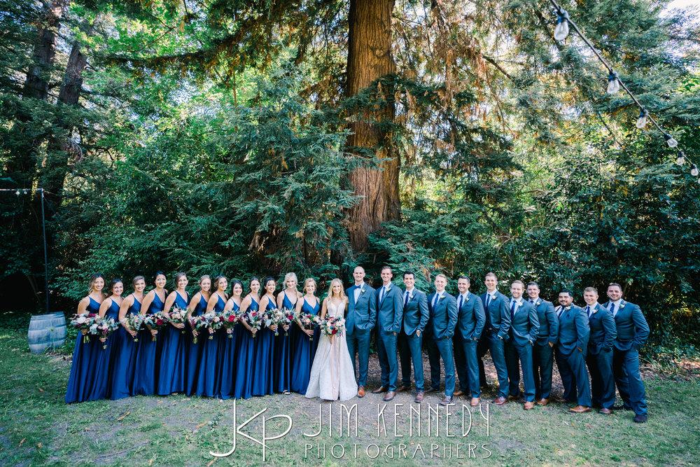 ardenwood-events-wedding-mackenzie_087.JPG