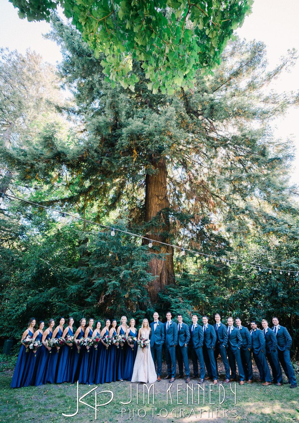 ardenwood-events-wedding-mackenzie_088.JPG