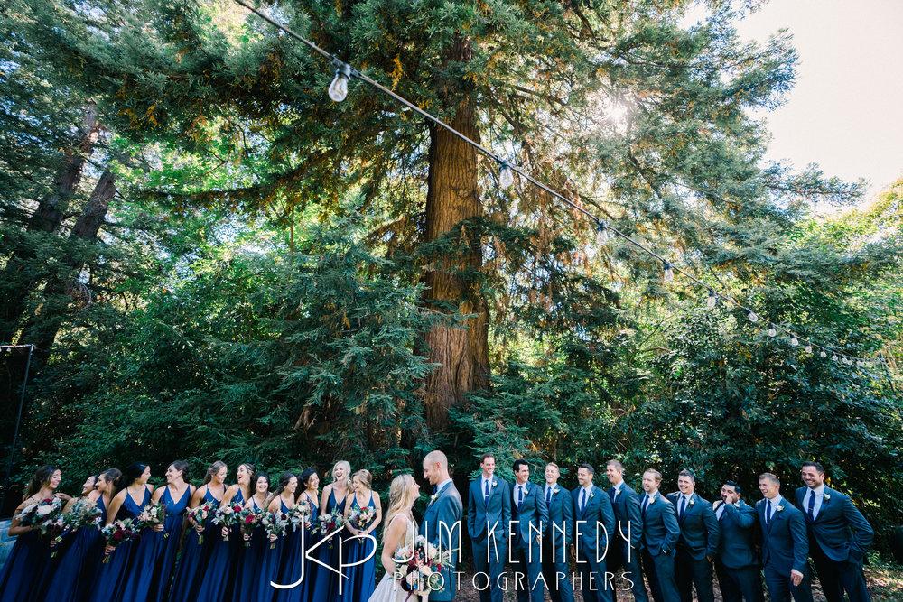 ardenwood-events-wedding-mackenzie_089.JPG