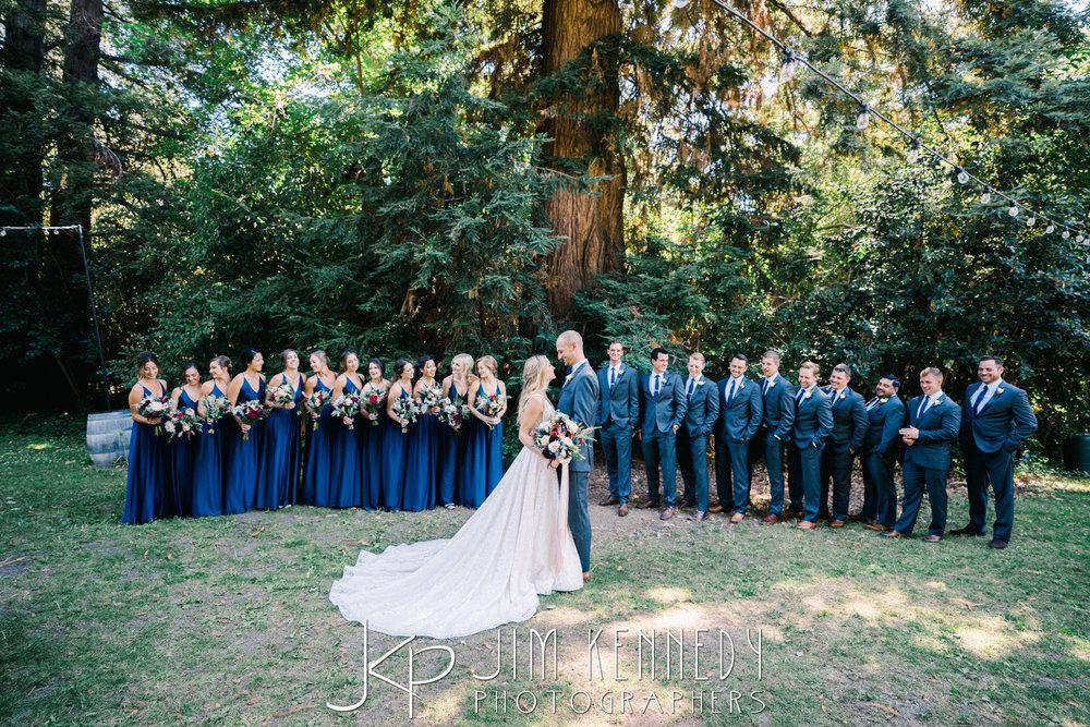 ardenwood-events-wedding-mackenzie_090.JPG