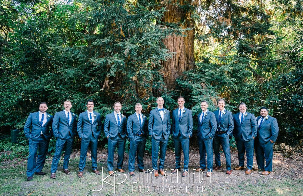 ardenwood-events-wedding-mackenzie_091.JPG