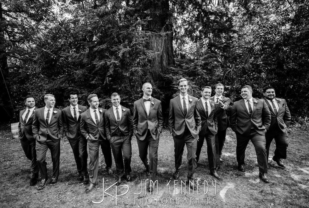 ardenwood-events-wedding-mackenzie_092.JPG