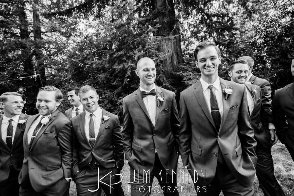 ardenwood-events-wedding-mackenzie_093.JPG