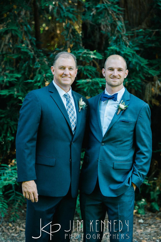 ardenwood-events-wedding-mackenzie_094.JPG