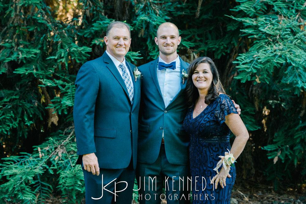ardenwood-events-wedding-mackenzie_095.JPG