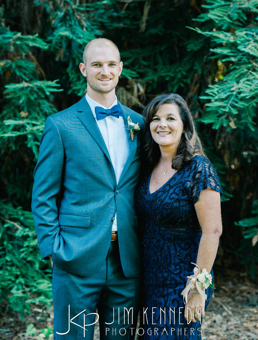 ardenwood-events-wedding-mackenzie_096.JPG