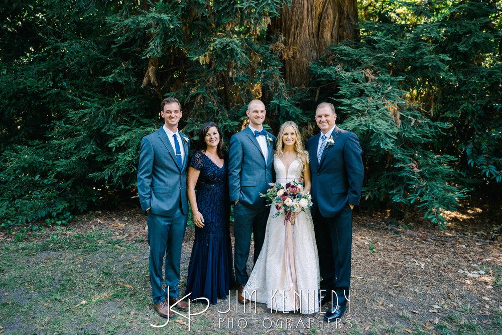 ardenwood-events-wedding-mackenzie_097.JPG