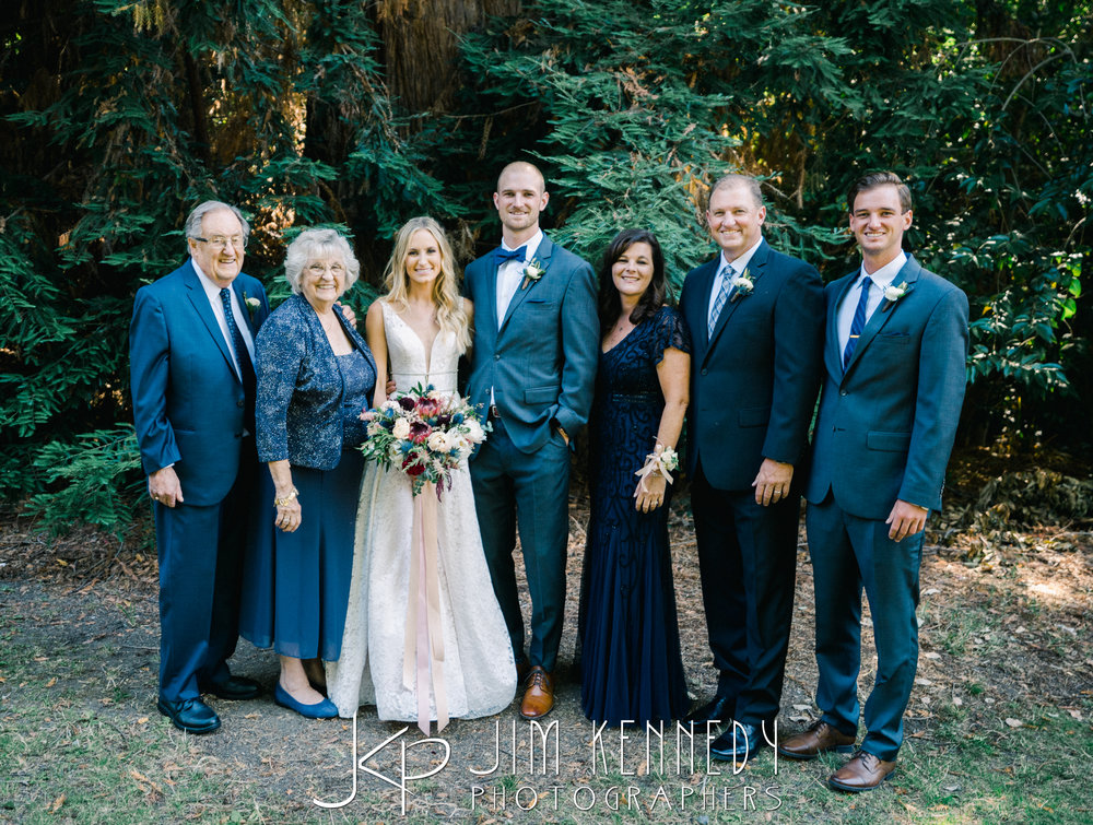 ardenwood-events-wedding-mackenzie_099.JPG