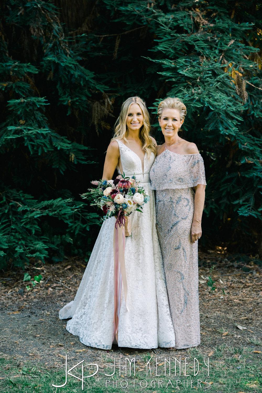 ardenwood-events-wedding-mackenzie_100.JPG