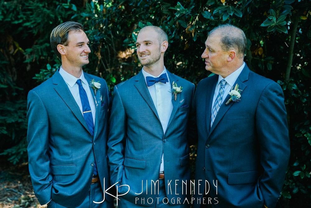 ardenwood-events-wedding-mackenzie_101.JPG