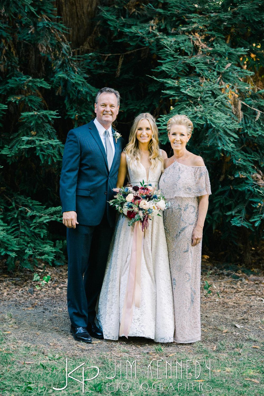 ardenwood-events-wedding-mackenzie_102.JPG