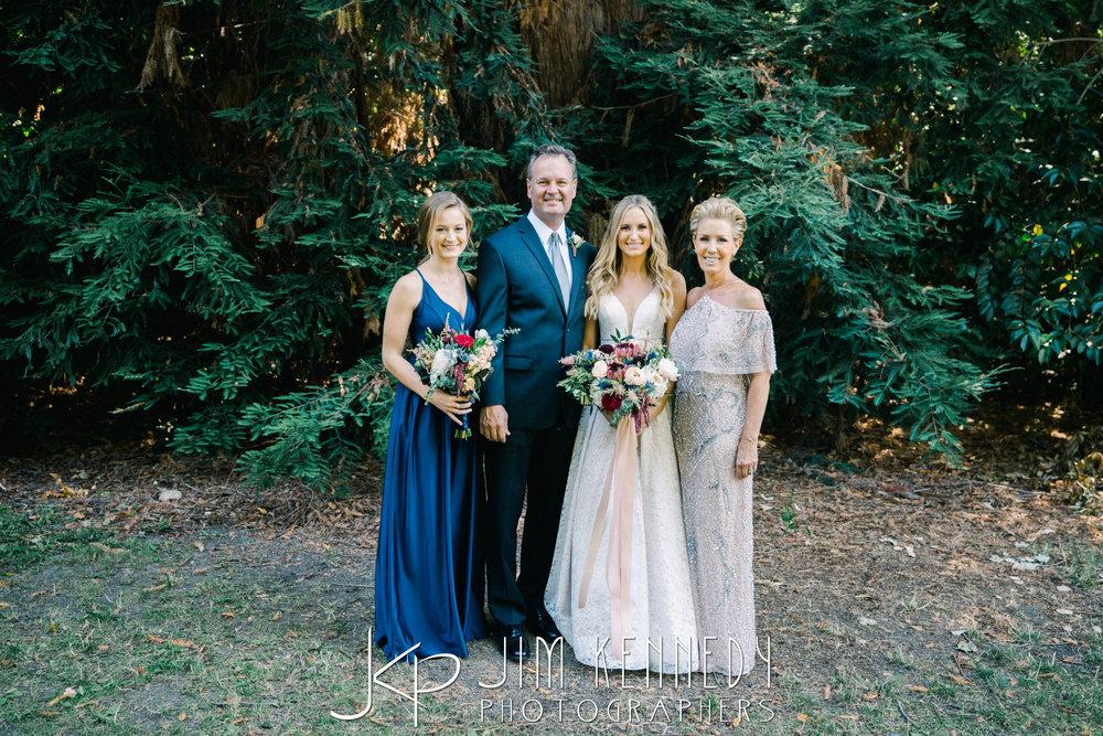 ardenwood-events-wedding-mackenzie_103.JPG