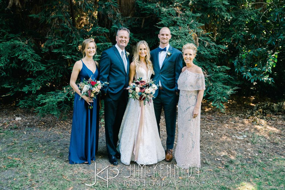 ardenwood-events-wedding-mackenzie_104.JPG