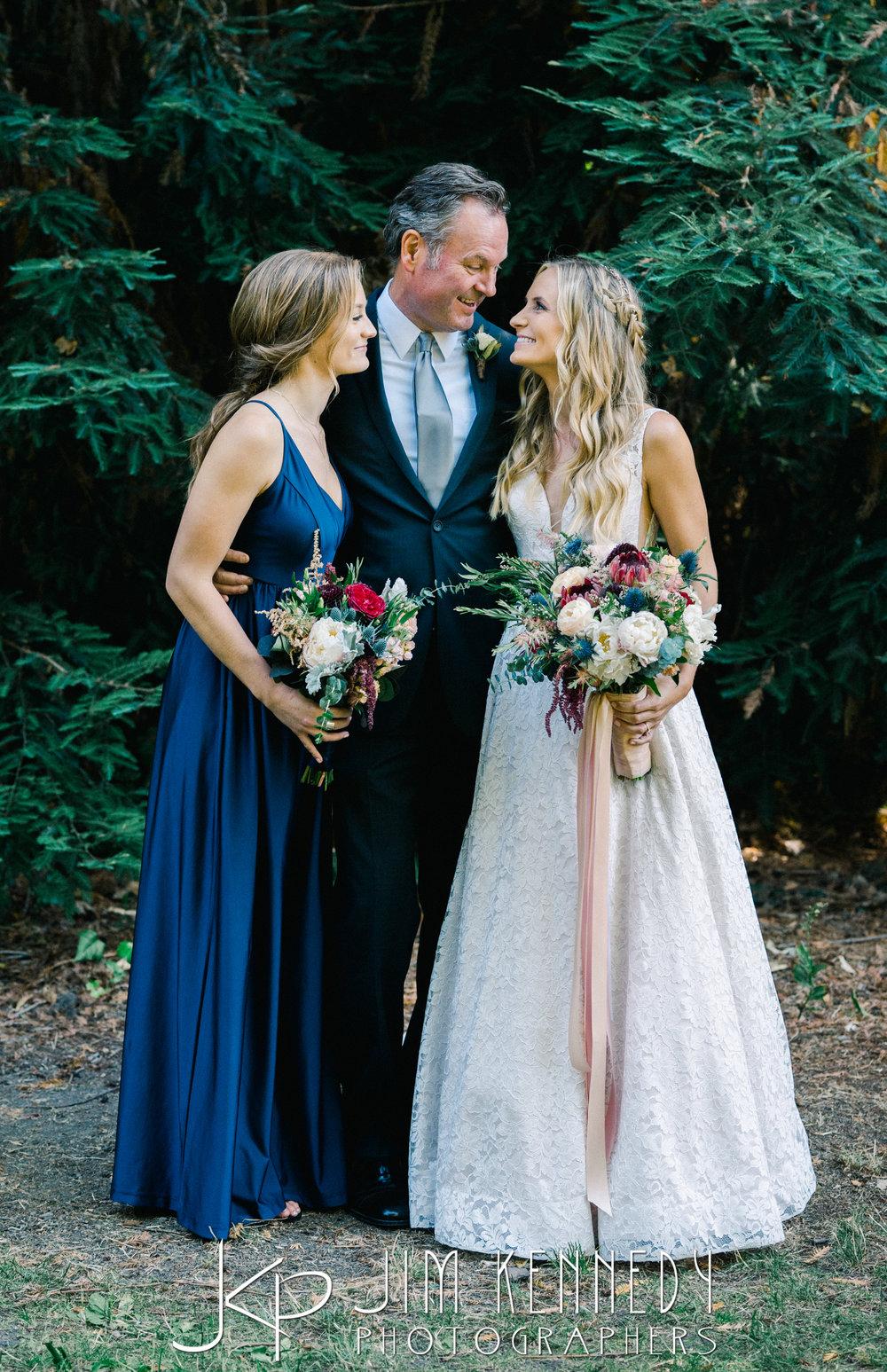 ardenwood-events-wedding-mackenzie_105.JPG