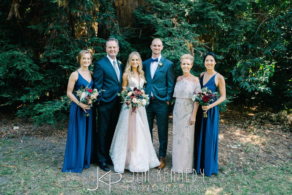 ardenwood-events-wedding-mackenzie_106.JPG