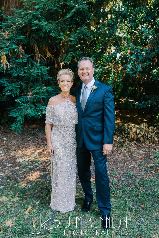 ardenwood-events-wedding-mackenzie_107.JPG