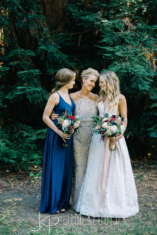 ardenwood-events-wedding-mackenzie_108.JPG