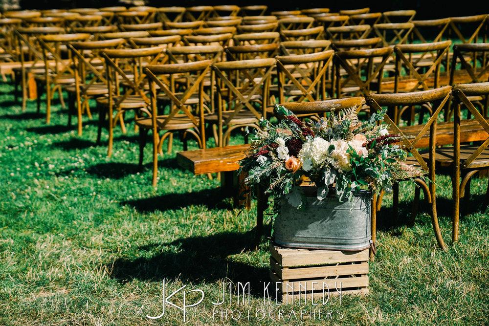 ardenwood-events-wedding-mackenzie_110.JPG