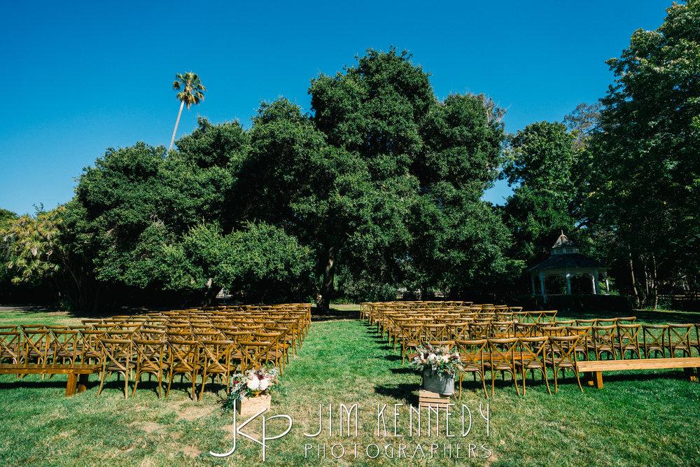 ardenwood-events-wedding-mackenzie_111.JPG