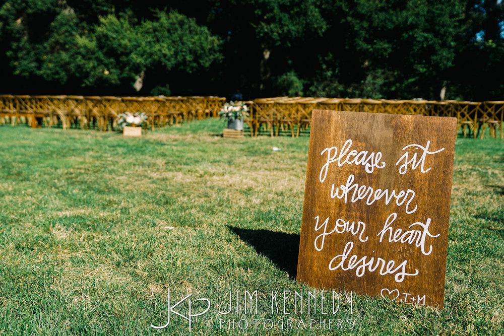 ardenwood-events-wedding-mackenzie_112.JPG