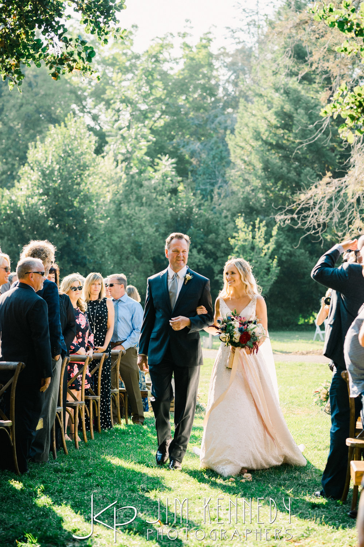 ardenwood-events-wedding-mackenzie_113.JPG