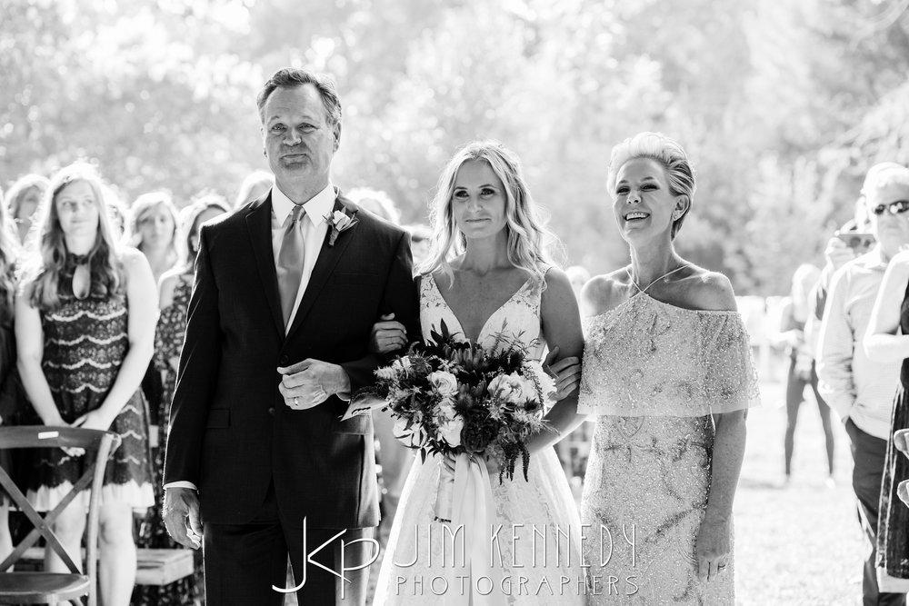 ardenwood-events-wedding-mackenzie_115.JPG