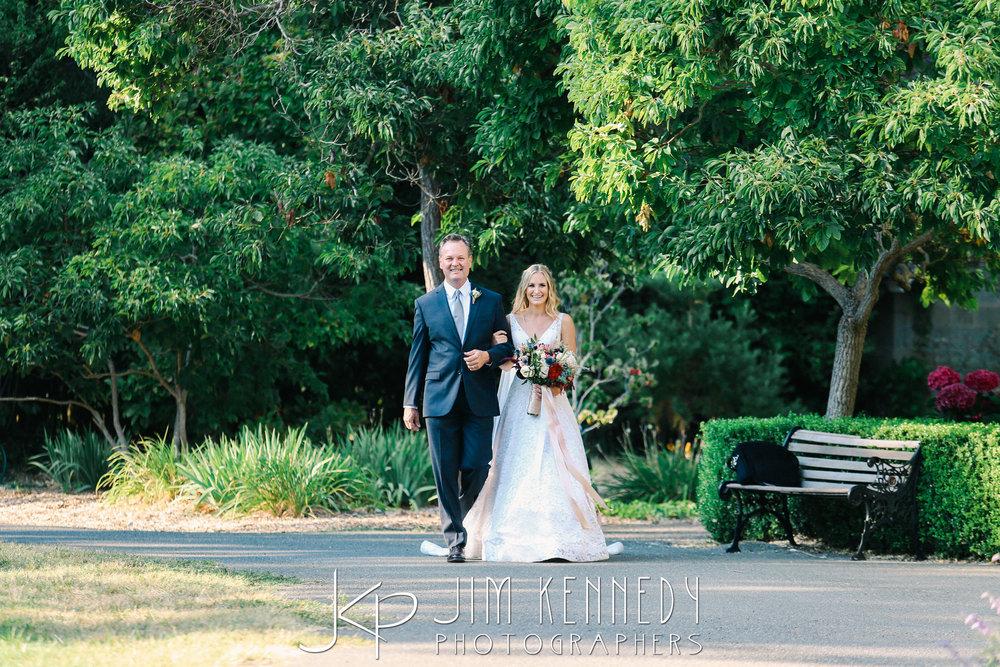 ardenwood-events-wedding-mackenzie_114.JPG
