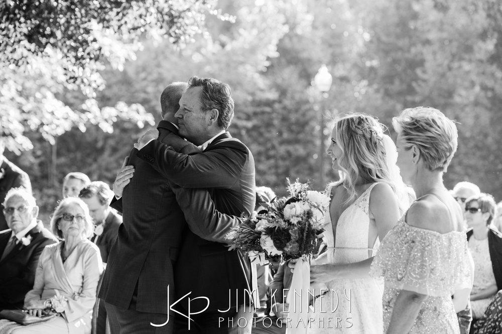 ardenwood-events-wedding-mackenzie_116.JPG